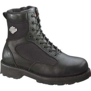 Harley Davidson Liberate Boots
