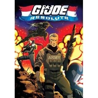 G.I. Joe Sigma 6   First Strike: Kobun Shizuno: Movies & TV