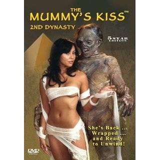 Bikini Frankenstein: Jayden Cole, Brandin Rackley, Frankie
