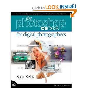 Tips Booklet AND 100 Photoshop CS Hot Tips CD ROM Scott Kelby