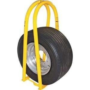 ESCO Super Wide Tire Cage, Model# 10013: Home Improvement
