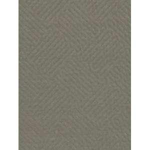 Jali Lattice Slate by Robert Allen@Home Fabric Arts