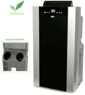 The Whynter ARC 12S and ARC 14S portable air conditioners are our new