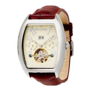 Pere de Temps Mens 3036 Rene` Metro Automatic Mechanical