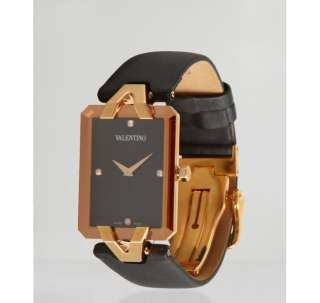 HERMES BLACK WATCH  BLUEFLY up to 70% off designer brands