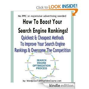 search engine ranking tools