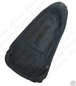 Ka Bar DI Concealed Carry Courier Pack Holser 1491 |