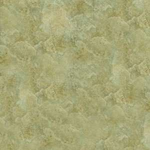 Alfagres Alpes 12 x 12 Sierra Ceramic Tile Home Improvement