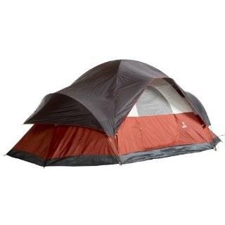 Coleman Fibergl Replacement Tent Pole Kit