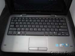Dell Inspiron Duo 1090 Tablet PC Notebook 884116054757