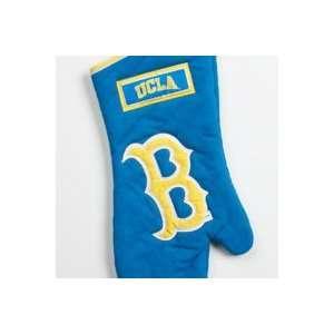 UCLA Bruins True Blue Grill Glove