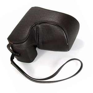 Case Cover protector Bag for Sony NEX 5 NEX5 18 55mm Lens Camera
