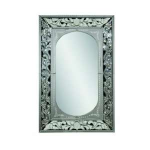 Bassett Mirror Co. Venetian I Wall Mirror   M3232
