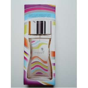 Snappy Perfume, Impresson of Clinique Happy for Women Beauty