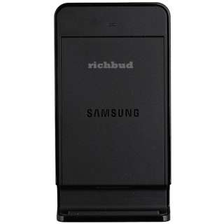 Genuine SAMSUNG GALAXY Note N7000 I9220 Battery Charger