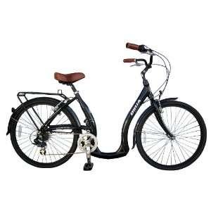 80 Cc Bicycle Motor