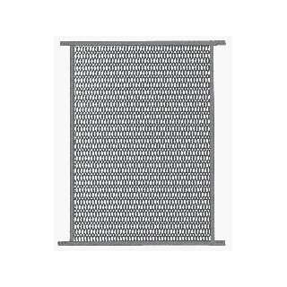 screen door grill in Building & Hardware