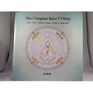 , Crosses, Line, Commentaries (Human Design System) Ra Uru Hu Books