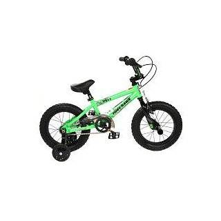 Tony Hawk 14 inch Boys Bike