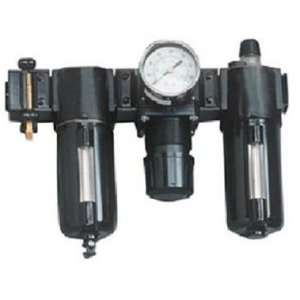 Advanced Tool Design Model ATD 7873 1/2 Filter/Regulator/Lubricator