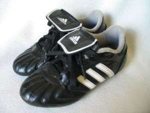 Adidas Youth Soccer Cleats Shoes 12 12K Child Boy Girl