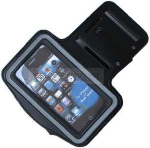 Sports Running Arm Armband Cover Case protect for iPhone 4S 4 4G 3GS