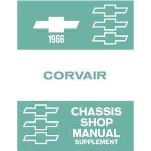 1986 DODGE COLT VISTA Owners Manual User Guide Automotive