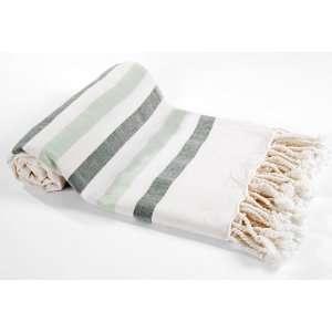 Color . High Quality Cotton Turkish Bath Towel . Turkish Pesthemal