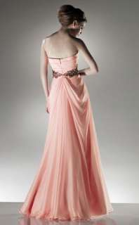 sale Formal Bridesmaid Prom Party Evening Dress