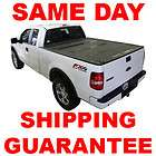 Tonneau Bed Cover 04 12 Ford F150 Pickup Truck 5.5 Bed (66 Length