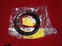 Dodge Ram, Dakota, Durango, etc Fuel Pump Retainer Ring