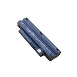 48 WHr 6 Cell Lithium Ion Battery for Dell Inspiron Mini