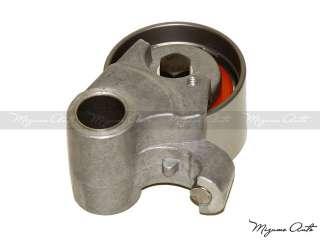 98 07 Lexus Toyota 4.7 Timing Belt Water Pump Kit 2UZFE |