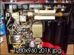 Classic Panasonic FM/AM/PSB Portable Radio RF 888