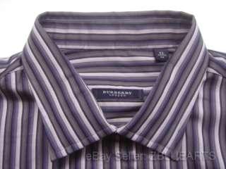 NWT TOMMY BAHAMA Silk/nylon Long Sleeve Polo Shirt   Size XL