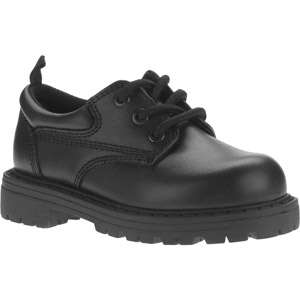 George   Toddler Boys Dover Oxford Dress Shoes Shoes