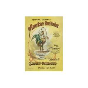 Boothby`s American Bartender New Anchor Distilling Edition: Books