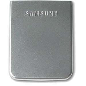 Samsung D307 Standard Capacity Lithium Ion Battery Factory