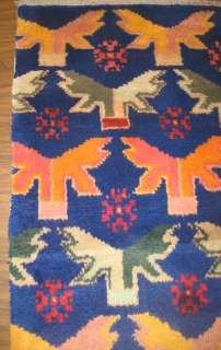 New Nice Tibetan Tibet Handmade Pure Wool Carpet Rug@