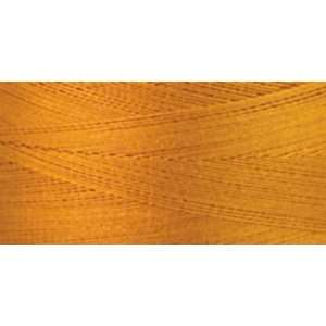 King Tut Thread 2,000 Yards Olde Golde [Office Product