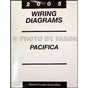 2004 chrysler pacifica wiring schematic 2004 image 2005 pt cruiser electrical problems wiring diagram for car engine on 2004 chrysler pacifica wiring schematic