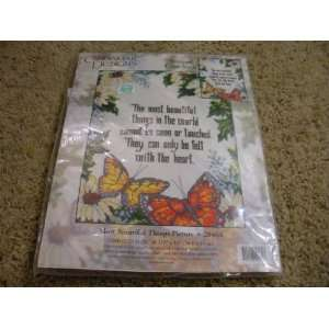 Stitch   Most Beautiful Things Picture #20464 Arts, Crafts & Sewing
