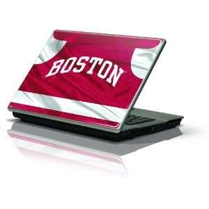 13 Laptop/Netbook/Notebook (Boston University Red Logo) Electronics