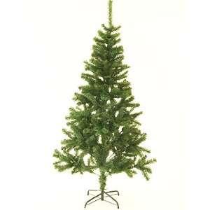 6 Augustan Pine Artificial Christmas Tree