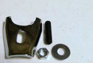 Distributor Dress up Kit for your 1963 up Small or Big Block Chevy