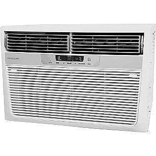 Air Conditioner with Heat  Appliances Air Conditioners Window Air