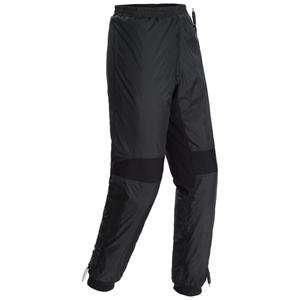 Master Synergy 2.0 Heated Pants Liner   3X Large/Black Automotive