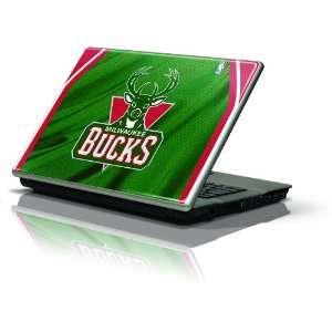Generic 17 Laptop/Netbook/Notebook);NBA MIAMI HEAT Electronics