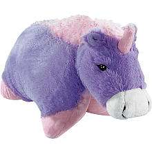 Pillow Pets 18 inch   Magical Unicorn   Ontel Products Corp   ToysR