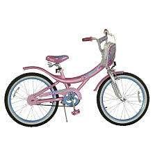 20 inch BMX Bike   Girls   Makin Wavz   Toys R Us